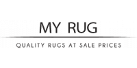 MyRug
